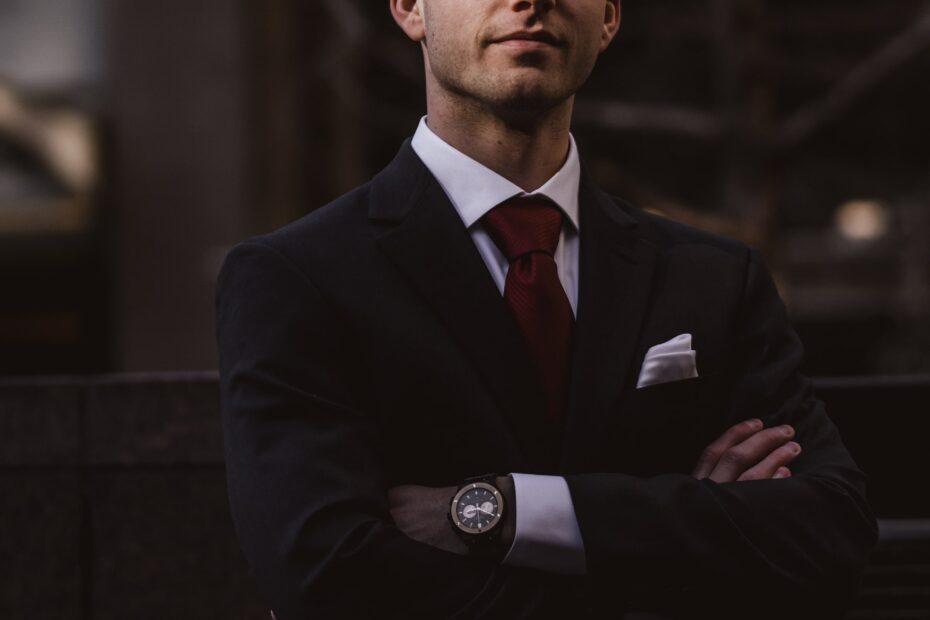 family lawyer salary